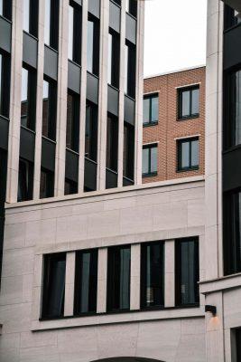 HMO Property Designs Design and build